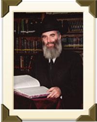 rabbi_cahan