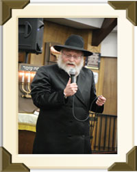 rabbi_feldberger