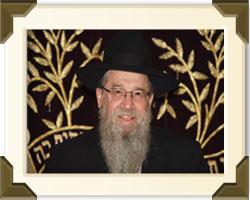 rabbi_hopfer