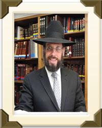 rabbi_steinberg