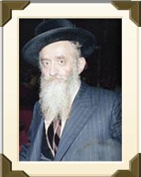 rabbi_twersky