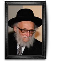 rabbikagan