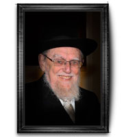 rabbiwasserman